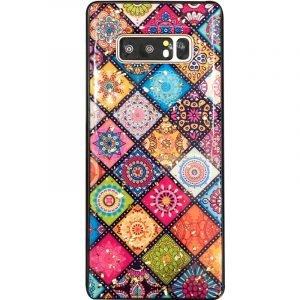 retro epoxy cell phone cases - lovingcase wholesale