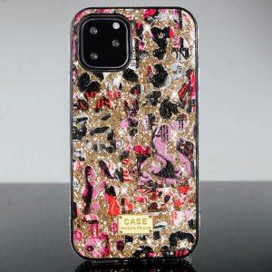 wholesale fashion cases for women, lovingcase