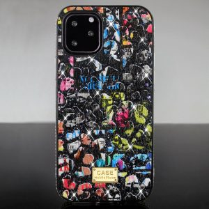 wholesale women fashion cases, iphone 11, lovingcase