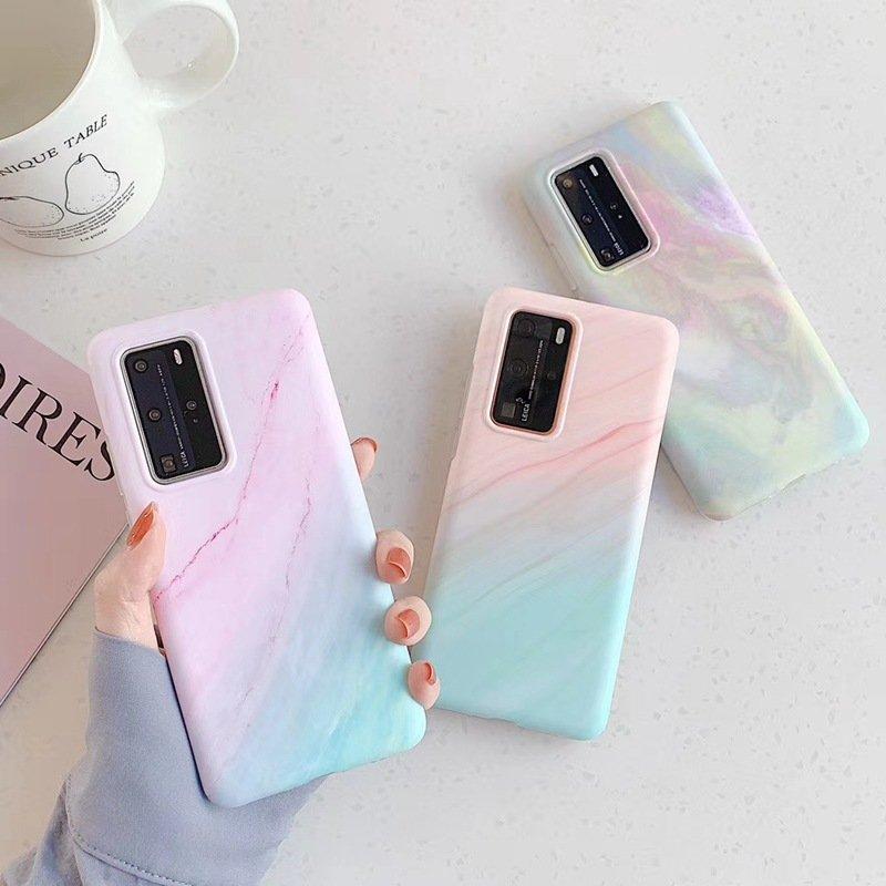fashion samsung cases, wholesaler lovingcase