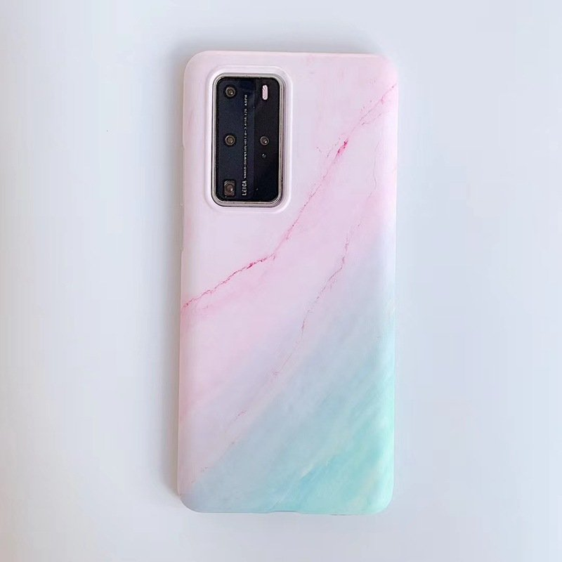 fashionable samsung a70 case, wholesale