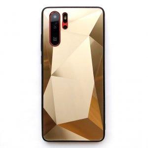 laser print fashion samsung / huawei phone cases, wholesale