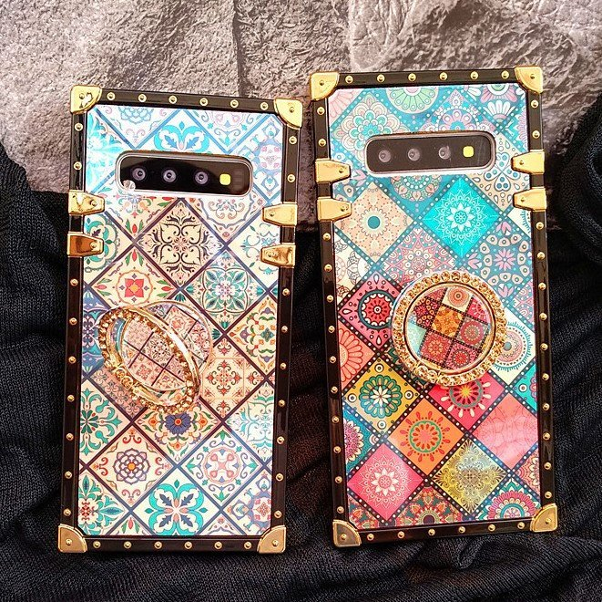 fashion phone case sumsung, wholesaler