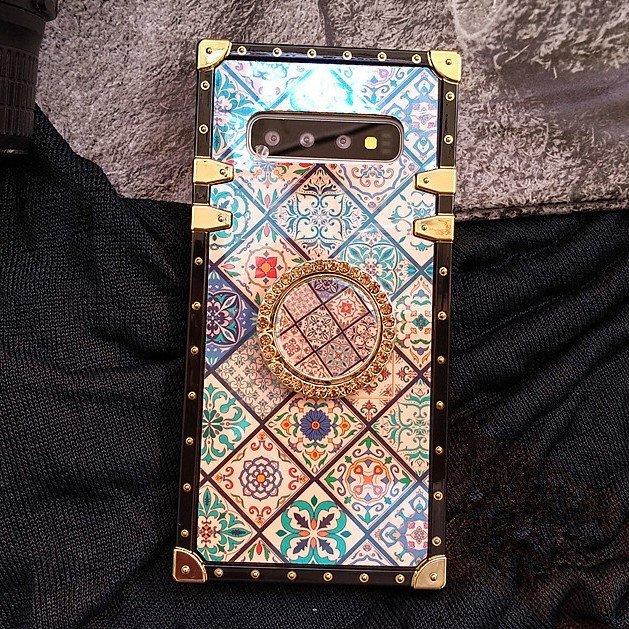 square samsung phone case - wholesale lovingcase