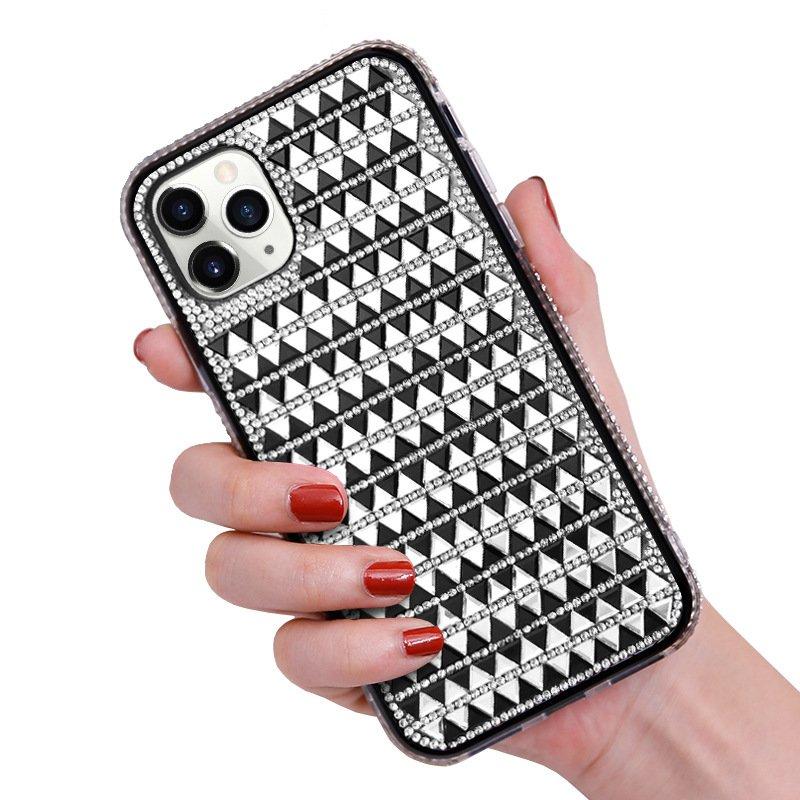 fashion samsung / iphone cases women, lovingcase wholesale