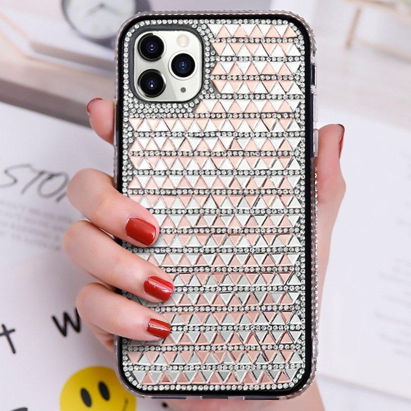 wholesale - custom samsung - iphone cases - lovingcase