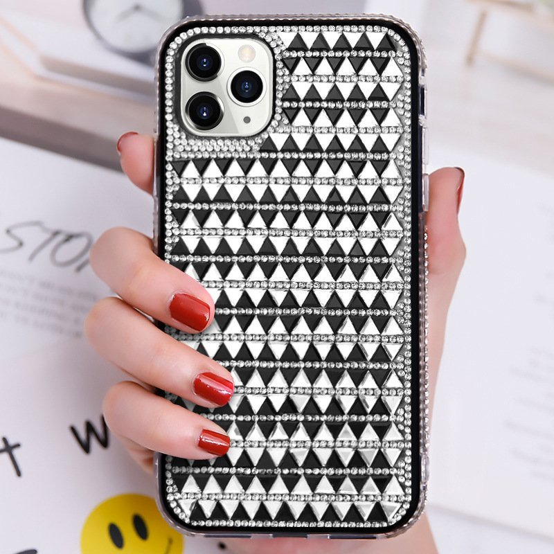 2020 fashion iphone / samsung cases - lovingcase wholesale
