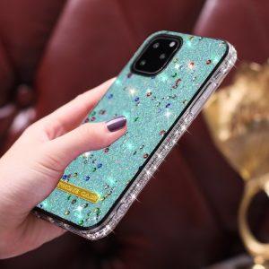 cell phone case wholesaler, lovingcase