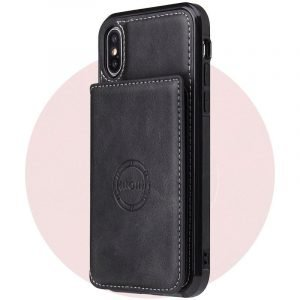 custom leather wallet phone cases, lovingcase wholesale