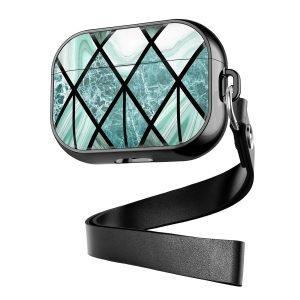 wholesale & custom premium airpods case, lovingcase