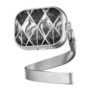 lovingcase wholesale premium airpods pro marble case
