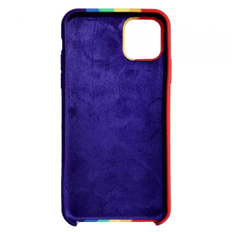 wholesale silicone cell phone cases, lovingcase
