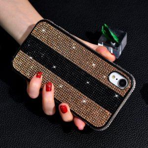 rhinestone iphone cases wholesale supplier, lovingcase