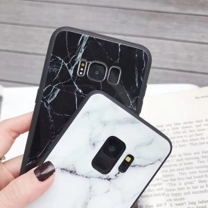 marble samsung phone cases whlesale