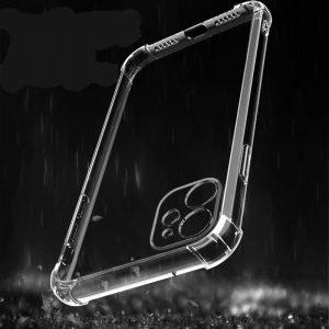 wholesale cheap clear phone cases, lovingcase