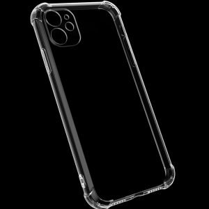 wholesale high quality clear phone case, lovingcase