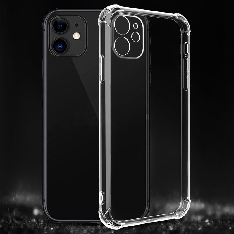 clear iphone case wholesale, lovingcase, high quality, cheap