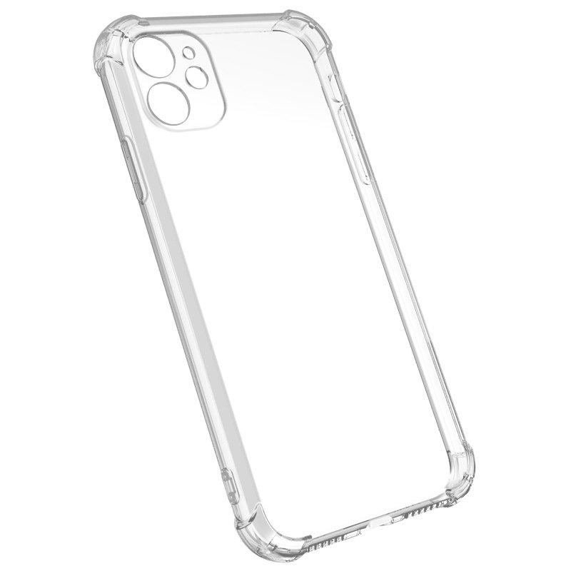 wholesale cheap clear iphone cases, lovingcase