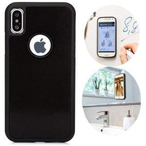 anti gravity iphone case wholesale - lovingcase