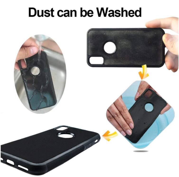 anti-gravity phone case wholesale custom, lovingcase