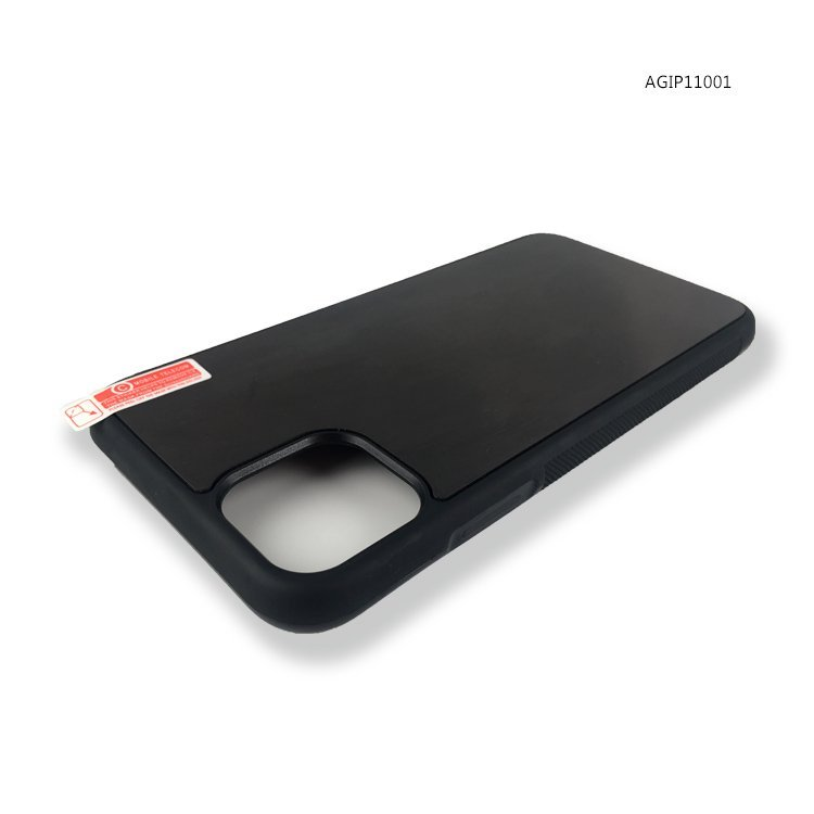anti gravity phone case wholesaleer , uk