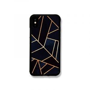 black iphone covers wholesaler, uk, lovingcase