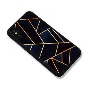 geometry iphone cases, bulk sale, women