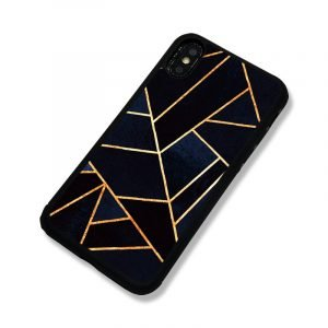 black abstract phone covers wholesale and custom, lovingcase