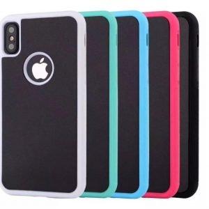 anti gravity iphone cases, wholesale, bulk