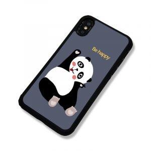 fun iphone covers wholesale, lovingcase