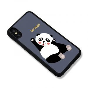 fun iphone cases wholesale bulk, uk lovingcase