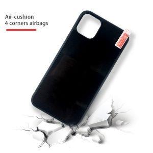 anti gravity phone case, stick to wall, wholesale,