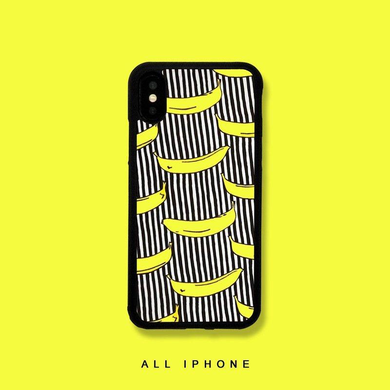 fashion iphone cases for women, bulk sale