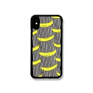 fashion phone cases wholesaler, vendor