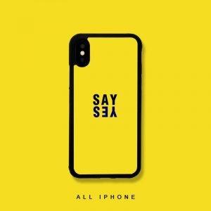 fun iphone cases bulk , lovingcase