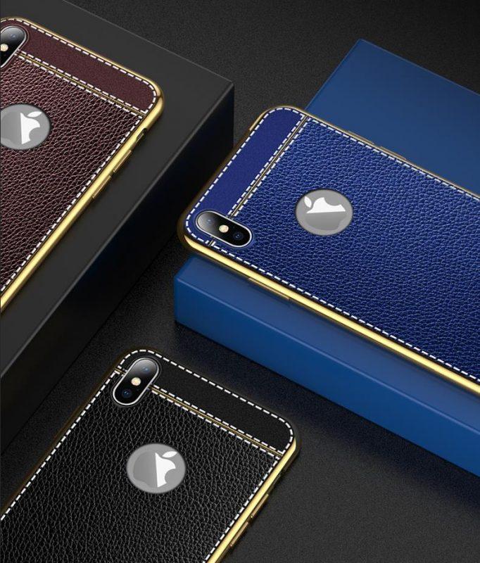 cheap bulk phone cases, uk, LOVINGCASE