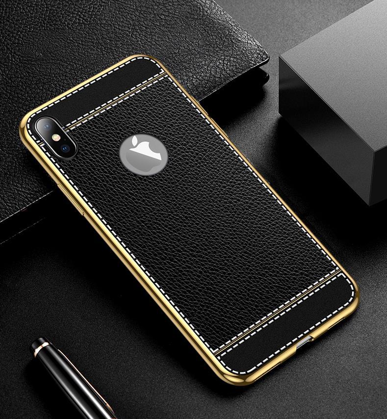 cheap leather iphone case bulk sale - lovingcase.com