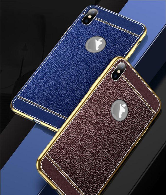 leather iphone cases, great value, bulk, LOVINGCASE