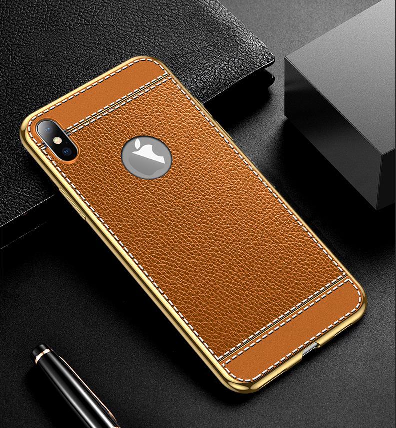 2020 best selling iphone cases wholesale, lovingcase.com