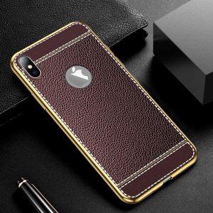 leather iphone case, tpu case - wholesale bulk, lovingcase