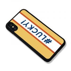 iphone case vendor us,