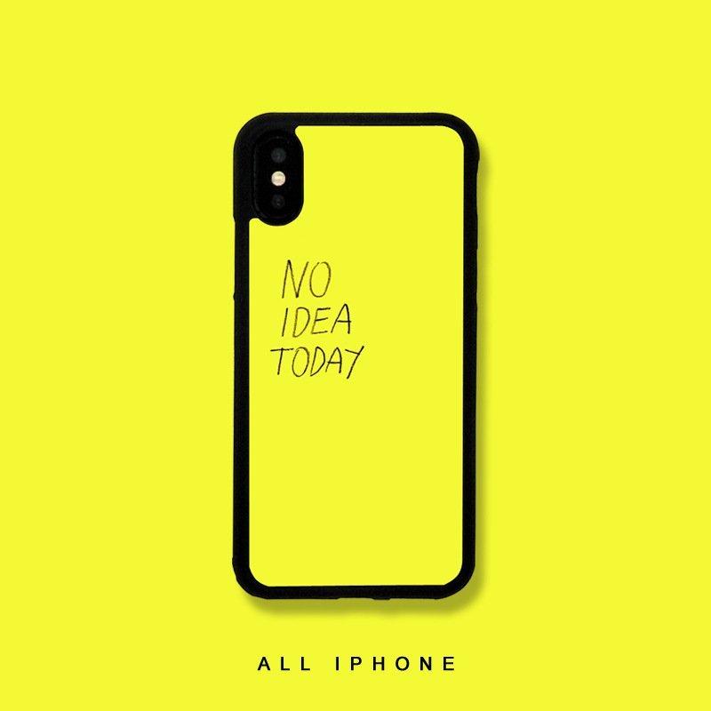statement iphone case, lovingcase wholesale