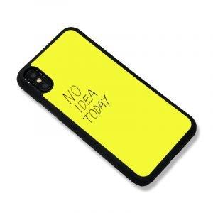 sublimation print iphone cases wholesale, lovingcase, fun case