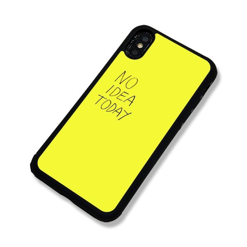 statement phone cases wholesale, lovingcase