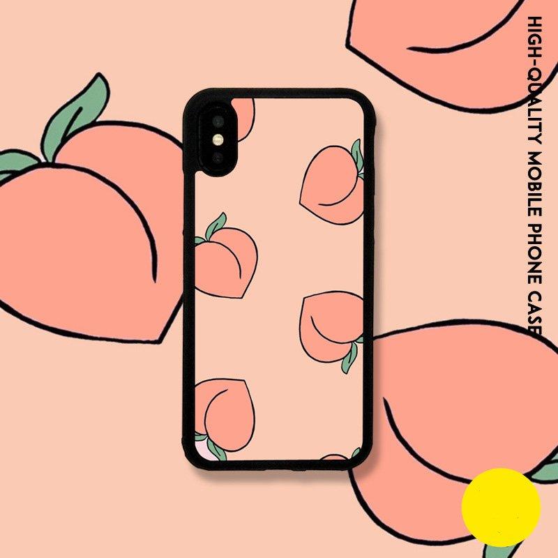 sublimation print phone cases wholesale / custom, lovingcase