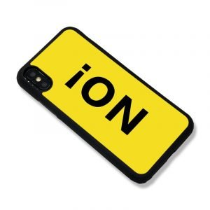 sublimation print iphone cases, bulk wholesale, lovingcase