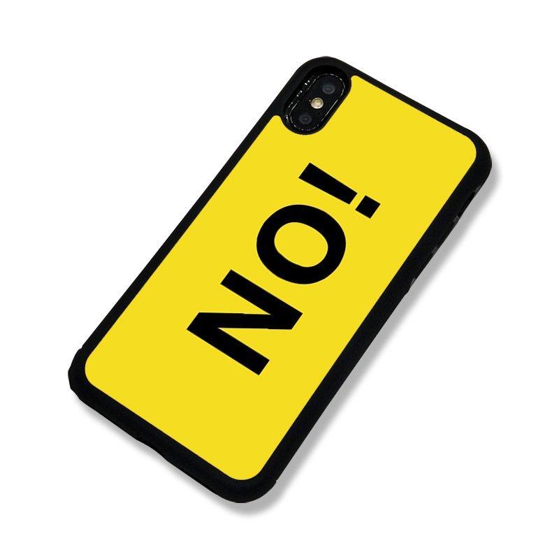 fun iphone cases, neon color, wholesale