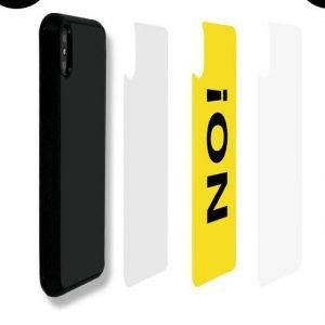 iphone cases sublimation print, lovingcase bulk sale