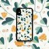 grapes sublimation print iphone cases, lovingcase
