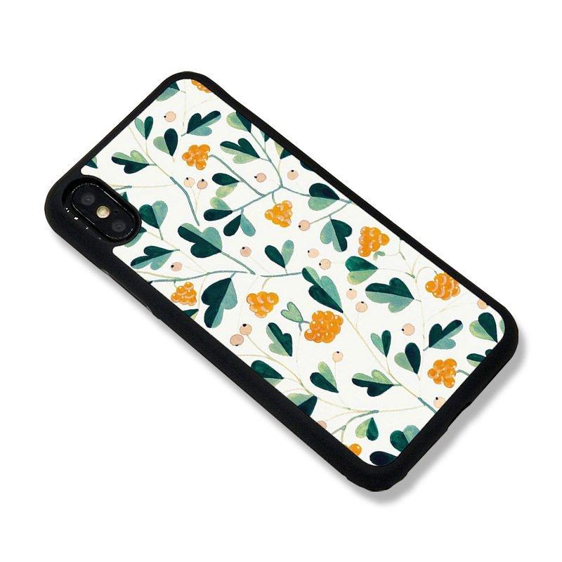 iphone cases vendor, wholesale uk
